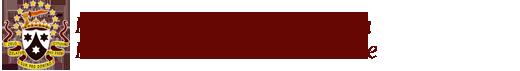 logo_duze3